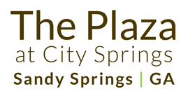 the-plaza-at-city-springs-logo